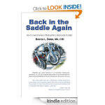 Back in the Saddle Again: How to Overcome Fear of Riding After a Motorcycle Accident
